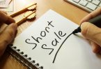 Short Sale Process for Sellers